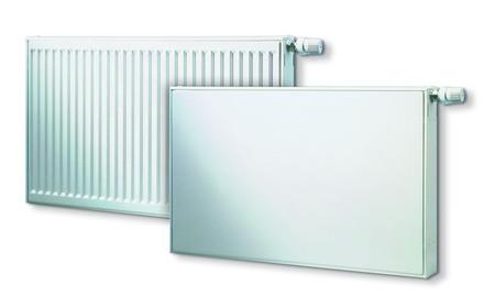 radiateur inertie seche fonte vertical devis maison gratuit reims aubervilliers noisy le. Black Bedroom Furniture Sets. Home Design Ideas