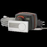 Контролер-привод для GSM-модуля CRB111, 6Н