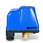 Реле давления PA5 monofase Watts
