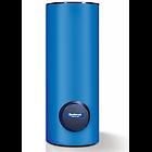 Бак-водонагреватель Buderus Logalux SU300/5 (300 л, синий, напольный)
