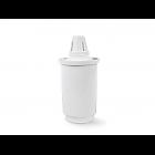 Картридж для жесткой воды Гейзер 502