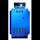 Атмосферный газовый котел Buderus Logano G234 WS-50