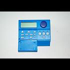Модуль для автоматики Будерус 2107 СМ222
