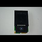 Лицевая панель CM431 без платы