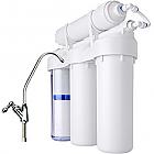 Фильтр Новая вода EU312