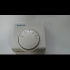 Комнатный термостат Buderus T6360