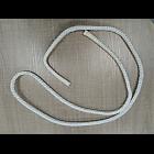Огнеупорный шнур для котлов
