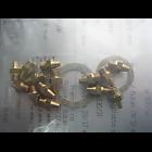 Форсунки для котла Будерус Logamax U032 или U034