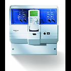 Система управления Buderus Logamatic 4122 с дисплеем, без пульта MEC2