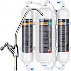 Фильтр Новая вода OD320