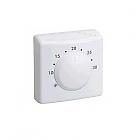 Комнатный термостат Viessmann Vitotrol 100 RT LV