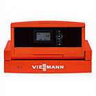 Каскадный контроллер Vitotronic 300-K тип MW1B