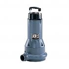 Погружной насос с режущим механизмом APG.50.65.3