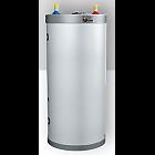 Бойлер косвенного нагрева ACV Comfort 240 (242 л)