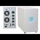 Комплект: ДПК-1/1-2-220-М, АМ-8, АКБ LEOCH DJM12100
