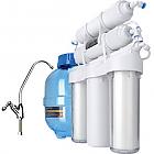 Новая вода OU510