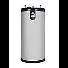 Бойлер косвенного нагрева ACV SmartLine Smart  STD 130 (130 л)