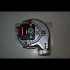 Вентилятор настенного котла Buderus 87161432010