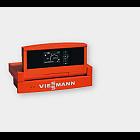 Система регулирования Vitotronic 200 тип KO1B, для режима погодозависимой теплог